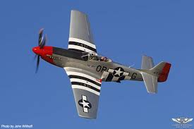 51d mustang p 51 mustang caf dixie wing