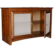 tv stand glass door 21 best media solutions images on pinterest tv stands glass