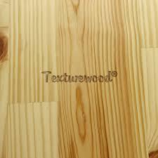 southern yellow pine texturewood custom hardwood flooring