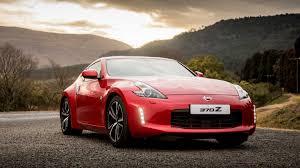 nissan 370z on finance 370z nissan south africa