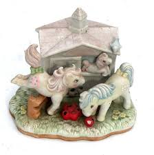 47 best g1 decorative items images on decorative