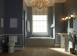 new 50 traditional bathroom chandeliers decorating inspiration of