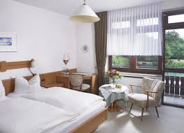 Kurparkhotel Bad Salzuflen Hotel Haus Am See Deutschland Bad Salzuflen Booking Com