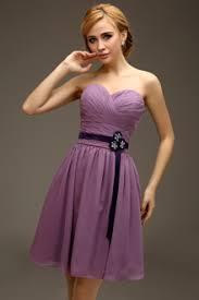 graduation dresses for chubby girls graduationgirl com