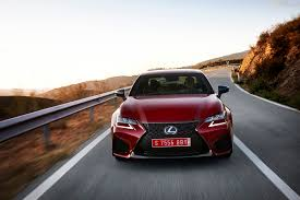 lexus v8 price in india 2016 lexus gs f review