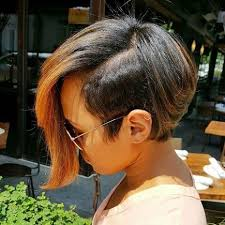 hair does for middle aged black women best 25 black bob hairstyles ideas on pinterest straight black