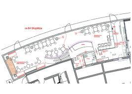 Restaurant Design Concepts Sushi Selfservice Bar Design Concept