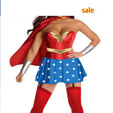 Halloween Costume Sale Halloween Costumes Women Woman Costume Dress