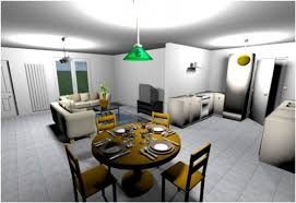 Free Online Interior Designer Free Online Virtual Home Designing Programs U2013 3d Programs