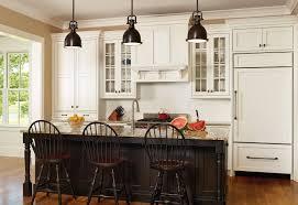 home design trends magazine home decor fresh new england home decor style home design