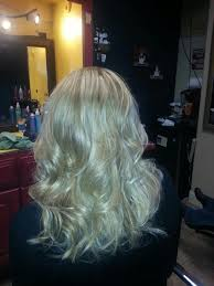 certified hair stylist u0026 color expert in a rockwall hair salon u2013