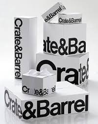 Crate And Barrel   6 crate and barrel shopping perks you don t know about purewow
