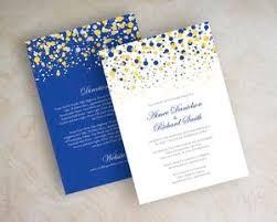 Inexpensive Wedding Programs Best 25 Best Wedding Invitations Ideas On Pinterest Printable