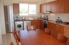 laundry in kitchen washing machines kitchen or laundry room the sims forums