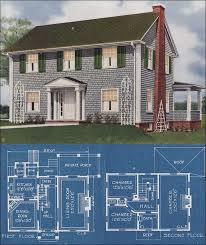 center colonial floor plan best 25 center colonial ideas on colonial house floor