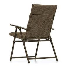 Patio Folding Chairs Sears Patio Furniture As Patio Furniture Sets And Amazing Patio