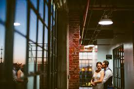 Wedding Photography Houston How To Become A Successful Photographer Philip Thomas