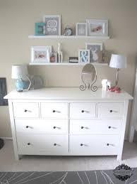 shelves over changing table baby info and ideas pinterest