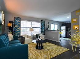 2 bedroom apartments in san antonio apartments for rent in san antonio under 900 month from studios