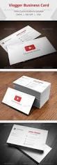 Invitation Business Cards 52 Best Distinctive Business Cards Images On Pinterest Business