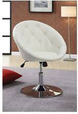 Vanity Stools And Chairs Stunning Vanity Chair Vanity Chairs Living Room