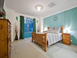 bedroom ideas bedroom photos u0026 designs beige colour country