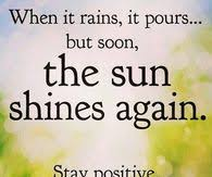 positive quotes pictures photos images and pics for