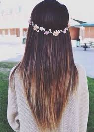 v cut hair styles 50 best hairstyles for women long hairstyles 2016 2017