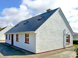 Rent Cottage In Ireland by Large Holiday Cottages Ireland Rent Large Self Catering Holiday