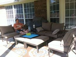 Patio Umbrellas Clearance by Furniture Traditional Patio Design With Cozy Walmart Patio