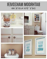 Bathroom Art Ideas Tagged Bathroom Art Ideas Pinterest Archives House Design And