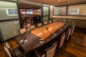party rooms chicago party rooms chicago restaurants with party rooms