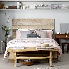 Design Bedrooms Bedroom Ideas Designs Inspiration And Pictures Ideal Home
