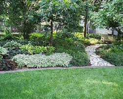 ideas for shade ideas best solutions for shade garden beautiful