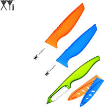 knife blade protector knives kitchen knife blade protectors
