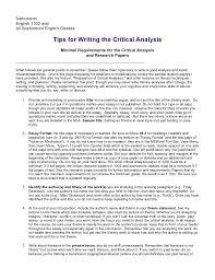 sample essay mla format Mla response paper sample MLA Format Example Paper  sample essay mla format Mla response paper sample MLA Format Example Paper