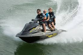 waverunner 1100 service manual