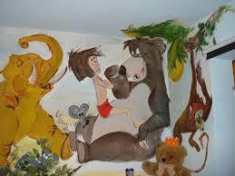 kinderzimmer wandbilder wandbilder kinderzimmer arte tarantino de
