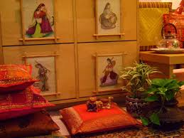 decorate home rajasthani style home decor