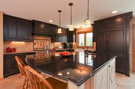 Oil Rubbed Bronze Kitchen Cabinet Pulls by Chandeliers And Pendants Friedman Electric Lighting Design Center