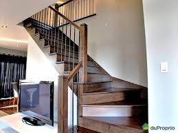 92 best staircases images on pinterest stairs homes and