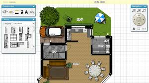 floorplan com 6 decorating tools for a stylish home uniquely