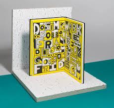 Designer K Hen Slanted Blog Magazine Startseite Facebook