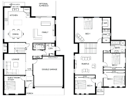 colonial homes floor plans colonial home floor plans baddgoddess