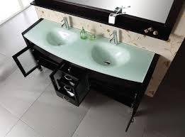 Virtu Bathroom Vanity by Virtu Usa Um 3073 Ava 71
