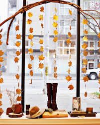 how gorgeous is this new window display by our sales associate and
