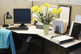 how to decorate your office at work decorate your office space how to make your work space look more