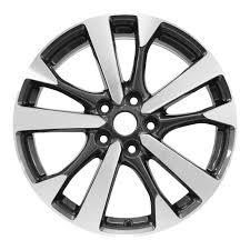 nissan altima 2013 hubcap price altima 2016 18