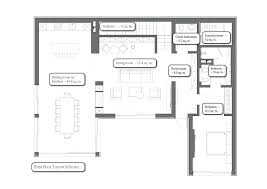 floor layout free floor layout plan cool floor plan layout with typical floor plan e