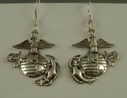 marine jewelry bold jewelry rings custom jewelry